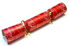 Casseur de Noël images stock