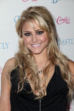 Cassie Scerbo Royalty Free Stock Photo