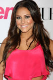 Cassie Scerbo Stock Photography