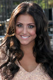 Cassie Scerbo Stock Images