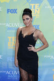 Cassie Scerbo Stock Photo