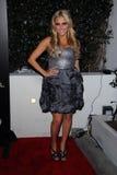 Cassie Scerbo,Audy Stock Image