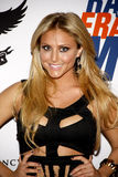 Cassie Scerbo Royalty Free Stock Photography