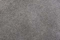 Cast iron Rough texture. Cast iron Rough material background royalty free stock images
