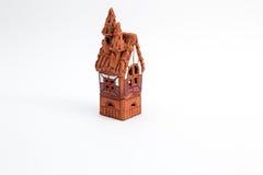 Casta de cerámica Imágenes de archivo libres de regalías
