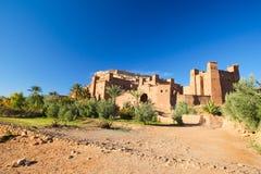 Castel Stock Images