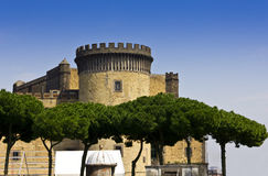 Castel Stock Photos