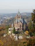 Castel lizenzfreies stockfoto