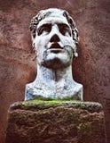 Castel Sant ' Angelo, Itália fotos de stock