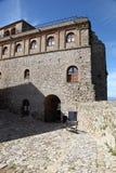 Castellar de la Frontera, Spain Royalty Free Stock Photography