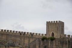 """Castello bidos di à """" Immagini Stock"""