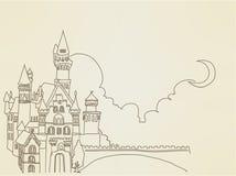 Castello d'annata