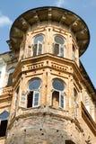 Castello del Kellie Immagine Stock Libera da Diritti