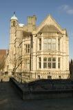 Castello della Winchester, alloggiamento del Consiglio Fotografia Stock Libera da Diritti
