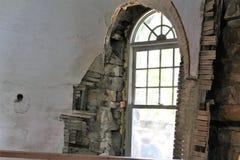 Castello di Boldt Fotografie Stock Libere da Diritti