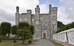 Castello di Killeen immagini stock libere da diritti