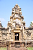 Castello di Sadokkokthom