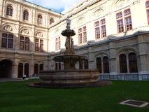Castello imperiale Immagine Stock Libera da Diritti