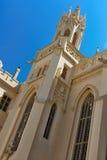 Castello Lednice Immagine Stock Libera da Diritti