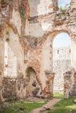 Castello livone Immagine Stock Libera da Diritti