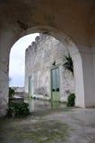 Castello medioevale immagini stock libere da diritti