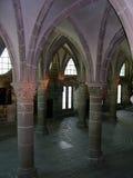 Castello medioevale fotografie stock libere da diritti
