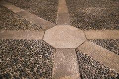 Castello Sforzesco Sforza城堡在米兰,伦巴第,意大利, 13 库存图片