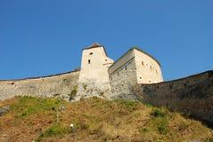 Castelo Fotografia de Stock Royalty Free