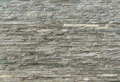Castelo de Stirling em Scotland Parede de pedra imagem de stock royalty free