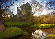 Castelo do Blarney
