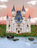 Castelo ideal