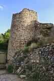 Castelo Rodrigo – Historic Medieval Village royalty free stock images