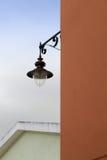 Castelsardo,  Sardinia, Italy Royalty Free Stock Image