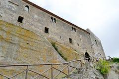Castiglione di Sicilia Royalty Free Stock Photos