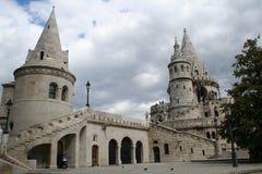Castillo Imagen de archivo libre de regalías