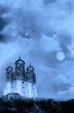Castillo libre illustration