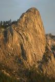 Castillo 2 Fotografía de archivo libre de regalías