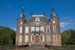 Castillo de Biljoen Imágenes de archivo libres de regalías