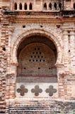 Castillo de Kellie, Malasia Fotos de archivo
