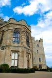 Castillo de Raby Imagen de archivo