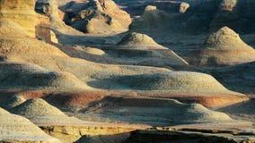 Castillo del fantasma de Urho Foto de archivo libre de regalías