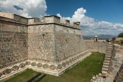 Castillo del Morro - Santiago de Cuba Stock Photo
