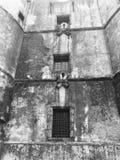 Castillos de Portugal fotografía de archivo libre de regalías