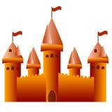 Castle Stock Photos