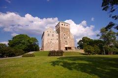 Castle Στοκ Φωτογραφίες