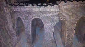 Castle Στοκ Εικόνες