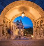 Castle Arenberg στο Λουβαίν, Βέλγιο Στοκ Φωτογραφίες