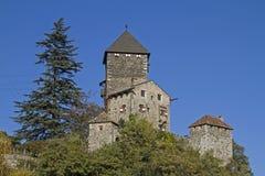 Castle  Branzoli Stock Photos