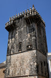 Castle of Estremoz Royalty Free Stock Photography