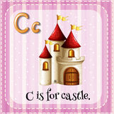 Castle Stock Images